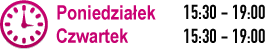 new_rej_krk